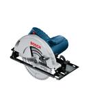 Ferastrau circular Bosch GKS 235 Turbo