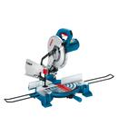 Ferastrau circular stationar Bosch GCM 10 MX