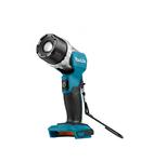 Lanterna cu led cu acumulator Makita DEADML808 - SOLO