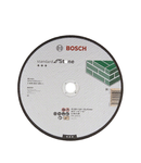 Disc de taiere Standard for Stone Bosch 230 x 3.0