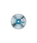 Disc diamantat Bosch Professional Plus 115 x 2.1