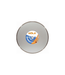 Disc diamantat universal GOLZ UG 50-230