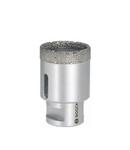 Carota Diamantata pentru gaurire uscata Bosch Best for Ceramic 27mm