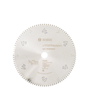 Panza Fierastrau Circular Top Precison Bosch Best for Multi Material 305 x 30 x 96