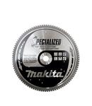 Panza Fierastrau Circular pentru metal/inox Makita 305 x 25.4 mm 100 dinti