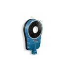 Sistem de extractie a prafului Bosch GDE 162