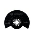 BOSCH - Panza de ferastrau segmentata Starlock HCS ACZ 85 EC Lemn