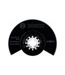 BOSCH - Panza de ferastrau segmentata Starlock BIM ACZ 85 EB Lemn si Metal
