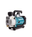 Pompa de vacuum cu acumulatori MAKITA DVP180Z - SOLO