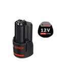Acumulator BOSCH GBA 12V 3,0 Ah
