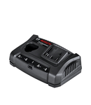 Incarcator multifunctional BOSCH GAX 18 V-30