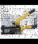 Cleste hidraulic YQK-300
