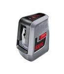 Nivela laser cu linii Skil LL0516AA