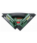 Nivela laser cu linii Bosch PLT 2