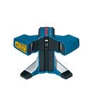 Nivela laser cu linii Bosch GTL 3