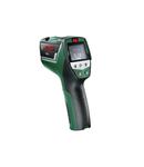 Termodetector Bosch PTD 1
