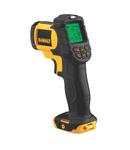 Termodetector DeWalt DCT414N - SOLO