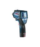 Termodetector Bosch GIS 1000 C, L-BOXX
