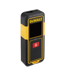Telemetru cu laser DeWalt DW033