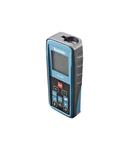 Telemetru cu laser Makita LD100P