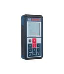 Telemetru cu laser Bosch GLM 100 C