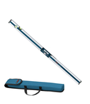 Clinometru digital Bosch GIM 120