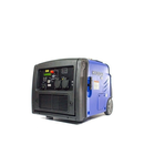 Generator de curent digital/tip inverter HYUNDAI HY3200SEi