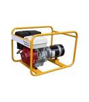 Generator de curent monofazat Tresz NT-6000 M