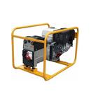 Generator de curent monofazat cu sudura Tresz NTW-170M