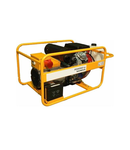 Generator de curent trifazat Tresz NT-14000T