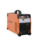 Invertor de sudura JASIC ARC 250