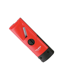 Dispozitiv de sanfrenat gips-carton la 45° TAJIMA TBK180-H45