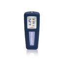Lampa LED - COB multifunctionala cu acumulator si LED UV Scangrip UV-FORM