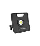 Lampa de lucru profesionala LED - COB Scangrip NOVA 3K