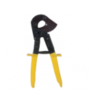 Cleste taiat cabluri CC-325