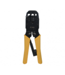 CLESTE SERTIZARE cabluri date HY-200R