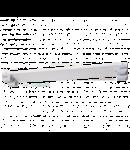 Lampa flurescenta simpla 1x36W