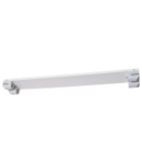 Lampa flurescenta simpla 2x36W