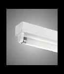 Lampa fluorescenta simpla 1x58W Brilux