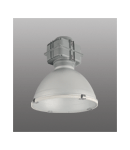 Lampa hala iodura metalica 250W Brilux