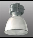 Lampa hala iodura metalica 400W Brilux