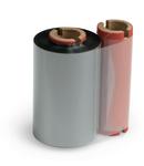 Thermal transfer ink ribbon; for Smart Printer; black