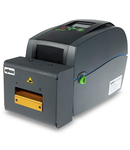 Cutter; for Smart Printer; for marking strips, equipment markers, conductor and cable markers; Durable; High accuracy