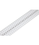 Labels; for Smart Printer; 5 x 35 mm; white