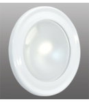 Spot M-10 crom Brilux Brilum