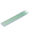 Group marker carrier; transparent