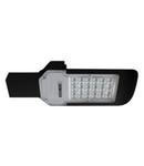 Lampa stradala  074-005-0020 150W Orlando BLACK 4200K 85-265V LED STREET LIGHT