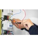 Manopera montaj tablou electric 6 module