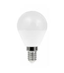 HEDA -Sursa de iluminat - mici, rotunde HD050