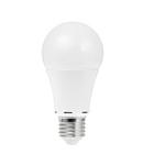 HEDA -Sursa de iluminat - STANDARD HD101 A60 10W E27 2700K